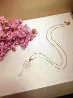 Tiffany Necklace (661)
