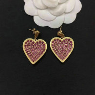 Versace Earrings (53)