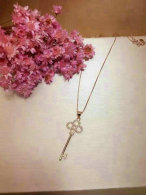 Tiffany Necklace (664)