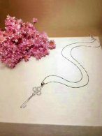 Tiffany Necklace (663)