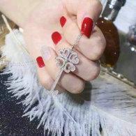 Tiffany Necklace (646)