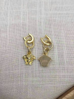 Versace Earrings (61)