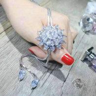 Tiffany Necklace (658)