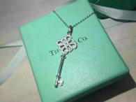 Tiffany Necklace (667)