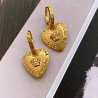 Versace Earrings (58)