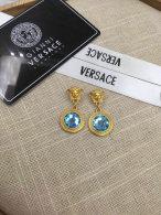 Versace Earrings (45)