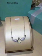 Tiffany Necklace (672)