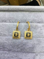 Versace Earrings (55)
