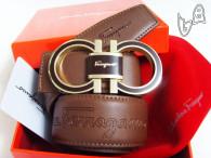 Ferragamo Belt AAA (11)