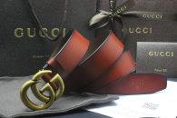 Gucci Belt AAA (100)