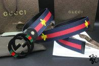 Gucci Belt AAA (90)