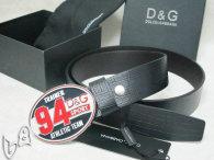 D&G Belt AAA (23)