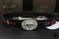 Gucci Belt AAA (79)