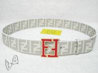 Fendi Belt AAA (78)