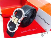 Ferragamo Belt AAA (1)