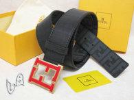 Fendi Belt AAA (86)