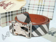Burberry Belt AAA (56)