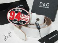 D&G Belt AAA (7)