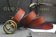 Gucci Belt AAA (102)