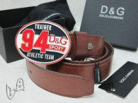 D&G Belt AAA (6)