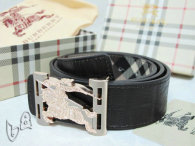 Burberry Belt AAA (60)