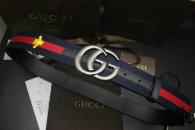 Gucci Belt AAA (75)