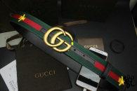 Gucci Belt AAA (76)