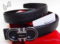 Ferragamo Belt AAA (14)