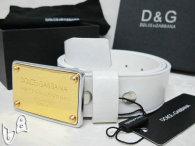 D&G Belt AAA (14)