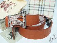 Burberry Belt AAA (53)