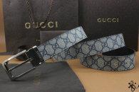 Gucci Belt AAA (92)