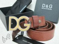 D&G Belt AAA (11)
