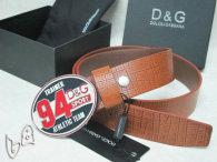 D&G Belt AAA (25)