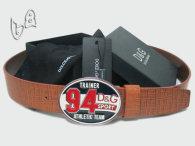 D&G Belt AAA (24)