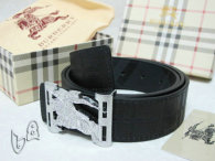 Burberry Belt AAA (52)