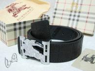 Burberry Belt AAA (52)
