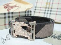 Burberry Belt AAA (58)