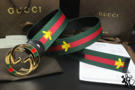 Gucci Belt AAA (86)