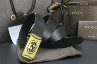 Gucci Belt AAA (98)