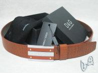 D&G Belt AAA (26)