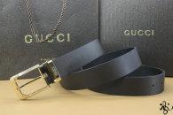 Gucci Belt AAA (91)