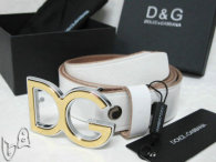 D&G Belt AAA (9)