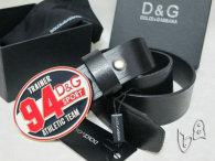D&G Belt AAA (8)