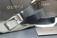 Gucci Belt AAA (103)
