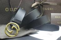 Gucci Belt AAA (101)