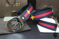 Gucci Belt AAA (85)