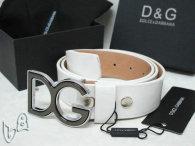 D&G Belt AAA (16)