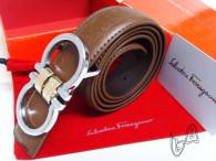 Ferragamo Belt AAA (3)