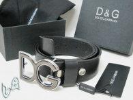 D&G Belt AAA (18)