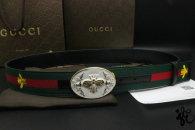 Gucci Belt AAA (77)